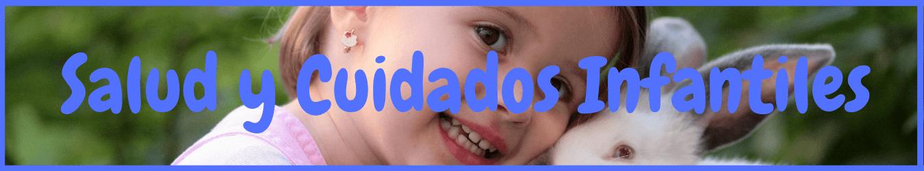 chollos en salud infantil
