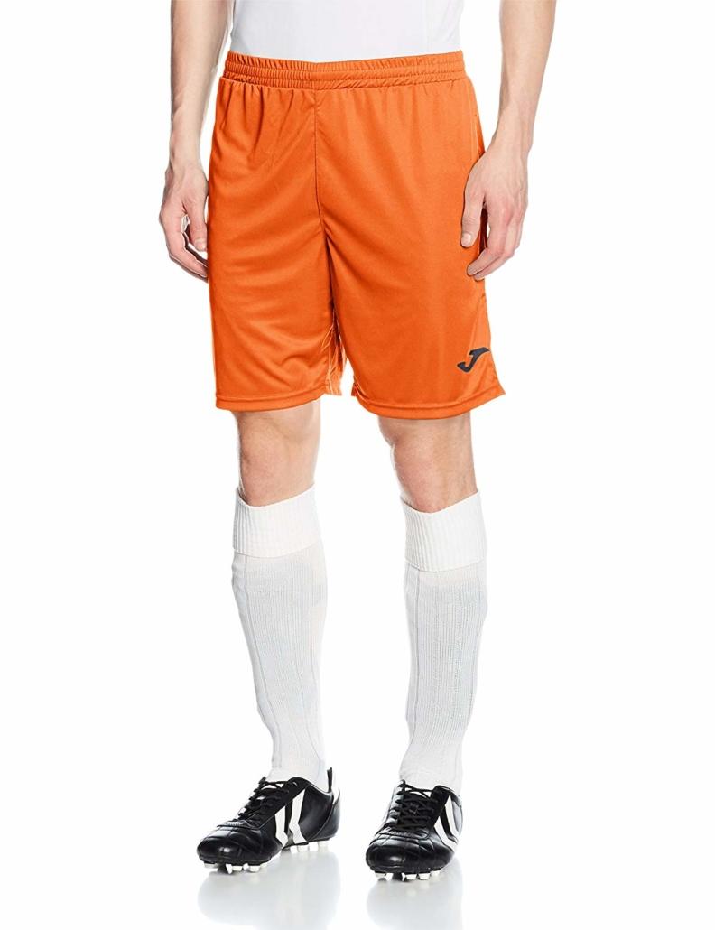 2 Deportivos Desde En Cortos Euros 57 Niños Joma Para Pantalones Tp4xRw