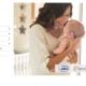 cuidando a tu bebe en privalia
